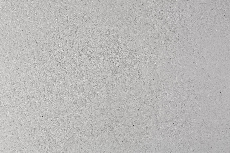 Rivestimento colore Beige grey (grigio) - microtopping