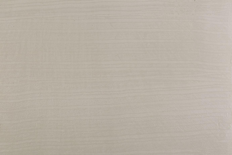 Rivestimento effetto striato colore grigio - microtopping
